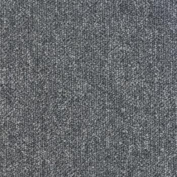 DESSO Tegel MENDA PRO kleur 3925 OUTLET PRIJS  PER TEGEL