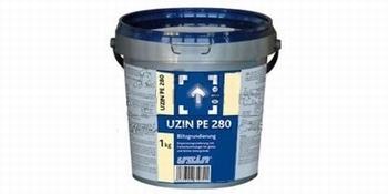 UZIN PE 280 CARBON SPECIAAL PRIMER Can 1 kg