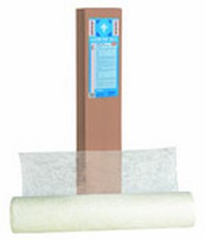 UZIN RR 201 renovatievlies kleur wit - rol a 78,25 m2