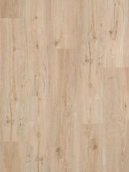 PODIUM PRO 30 River Oak Natural Light 91,44x15,24 cm