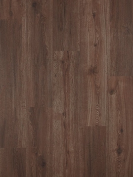 PODIUM PRO 30 River Oak Dark Brown 91,44x15,24 cm