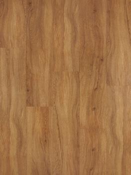 PODIUM PRO 30 Palmer Oak Natural 121,92x18,41 cm