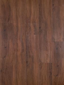 PODIUM PRO 30 Palmer Oak Dark Brown 121,92x18,41 cm