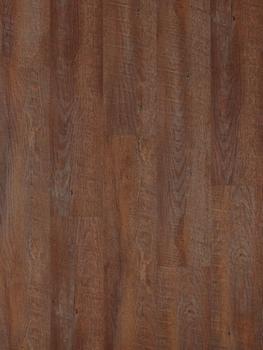 PODIUM PRO 30 Cottage Oak Natural 121,92x18,41 cm