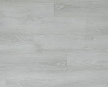 PODIUM PRO 30 Sherwood Oak White 121,92x18,41 cm