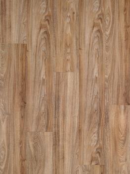 PODIUM PRO 30 American Oak Skin 121,92 x 18,41 cm