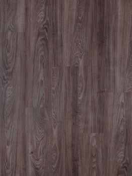 PODIUM PRO 30 American Oak Smoked Brown 121,92x18,41 cm