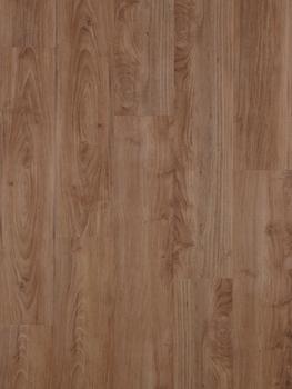 PODIUM PRO 30 Teak Natural 91,44x15,24 cm