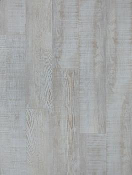 PODIUM PRO 30 Artist Oak White 121,92x18,41 cm