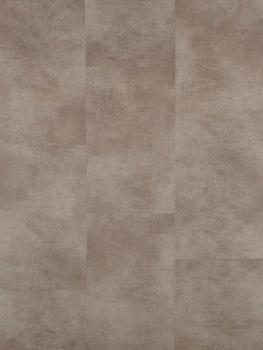 PODIUM PRO 30 Sandstone Beige 60,96x30,48 cm