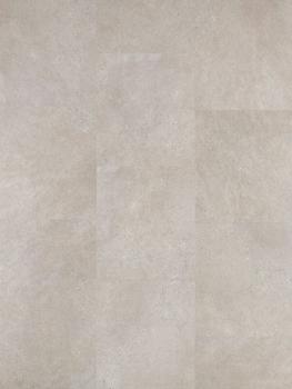 PODIUM PRO 30 Limestone Sand 45,72x45,72 cm