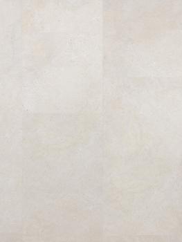 PODIUM PRO 30 Limestone Off White 45,72x45,72 cm