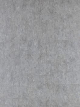 PODIUM PRO 30 Loft Grey 60,96x60,96 cm