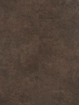 PODIUM PRO 30 Vermont Slate Brown  45,72x45,72 cm