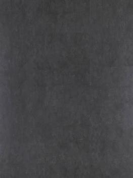 PODIUM PRO 30 TEGEL Loft Anthracite 60,96x60,96 cm