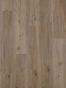 PODIUM PRO 30 River Oak Greige 91,44x15,24 cm