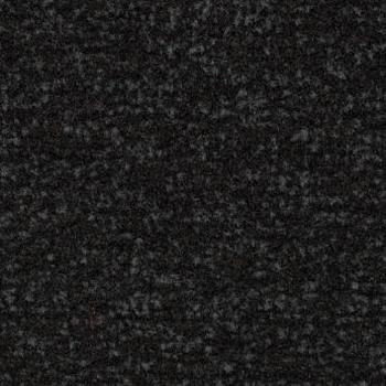 Coral Classic 4730 schoonloopmat 55 x 90 cm  stuk