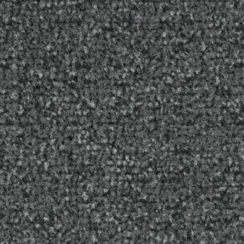 Coral Classic 4751 schoonloopmat 55 x 90 cm  stuk