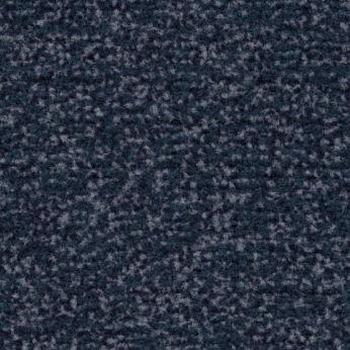 Coral Classic 4752 schoonloopmat 55 x 90 cm  stuk