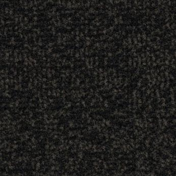 Coral Classic 4756 schoonloopmat 55 x 90 cm  stuk