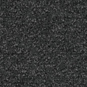 Coral Classic 4721 schoonloopmat-90 x 155 cm  stuk