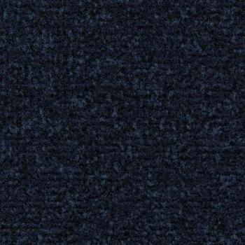 Coral Classic 4727 schoonloopmat-90 x 155 cm  stuk