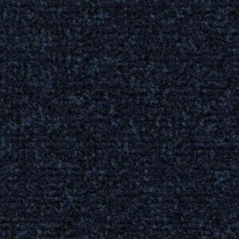 Coral Classic 4727 schoonloopmat-135x205 cm  stuk