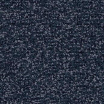 Coral Classic 4752 schoonloopmat-135x205 cm  stuk