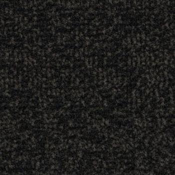 Coral Classic 4756 schoonloopmat 90 x 155 cm  stuk
