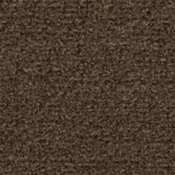 Coral Classic 4766 schoonloopmat-135x205 cm  stuk