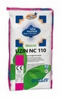 UZIN NC 110 GIPS EGALISATIE  Zak a 20 kg