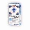 UZIN NC 170 EGALINE LEVELSTAR Zak a 20 kg