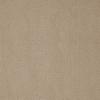 LUGANO Velour tapijt voor een luxe uitstraling  >> Prijs per m1