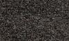 BARLETTA hoogpolig tapijt  >> Prijs per m1