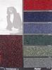 MASTER Boucle tapijt  >> Prijs per m1
