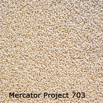 MERCURIUS PROJECTTAPIJT  >> Prijs per m1