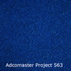 ADCOMASTER PROJECT Naaldvilt breed 2 meter  >> Prijs per m1