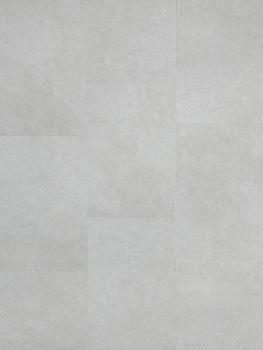 PODIUM PRO 55 LIMESTONE OFF WHITE