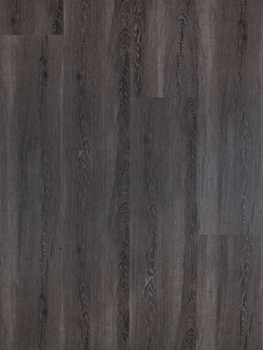 PODIUM XXL BLACK OAK VULCANO