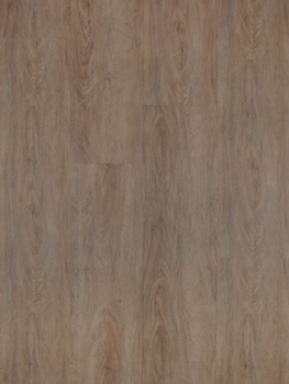 PODIUM XXL EVERGREEN OAK SAND