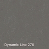 DYNAMIC LINO   (0,40/2,80)    >> Prijs per m1