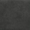 Forbo Allura Stone Lava tegel 50x50 cm  DE LAATSTE 2 DOZEN