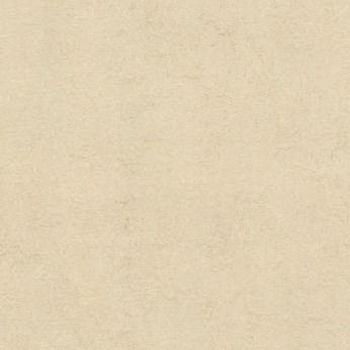 Forbo Marmoleum Fresco Barbados-3858-dikte 2.5 mm  rol