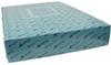 PF Felt Plus Ondervloerplaten dik 7 mm afmeting 85 x 59 cm   >>Per pak