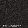 BRILJANT  (0,60/2,00)      >> Prijs per m1
