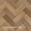 INSPIRE WOOD (0,25/2,50)