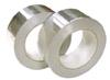 Aluminium tape 5 cm breed nr. 901  >>Rol a 50 m