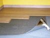 HEAT BLOK dikte: 6 mm, breedte: 120 cm, lengte: 20,83 meter   rol