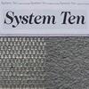 ONDERTAPIJT RUBBER System dik 9,2 mm breed 137 cm