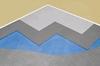 ONDERVLOER PLATEN JUMPAX CP Plaat  dik 12 mm afm 60x120 cm   stuk